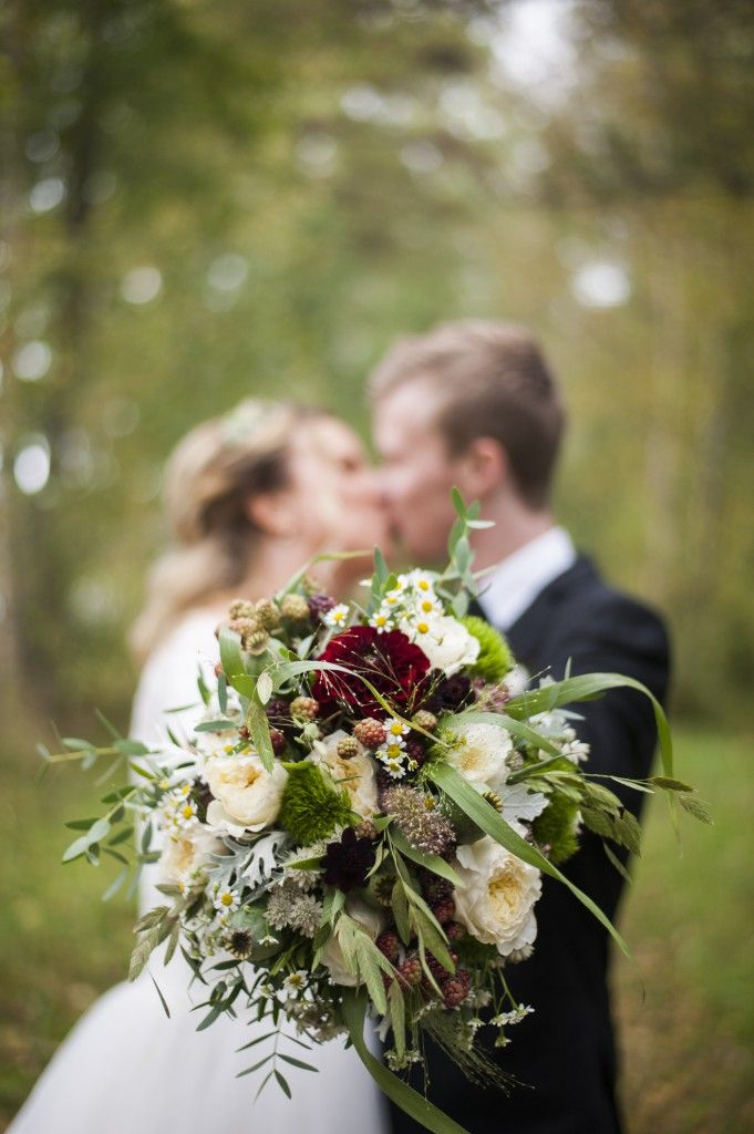 Pernilla + Oscar Wedding Photographer Finland | Hanna-Madeleine Photography | FOTOGRAF i Jakobstad och Åbo