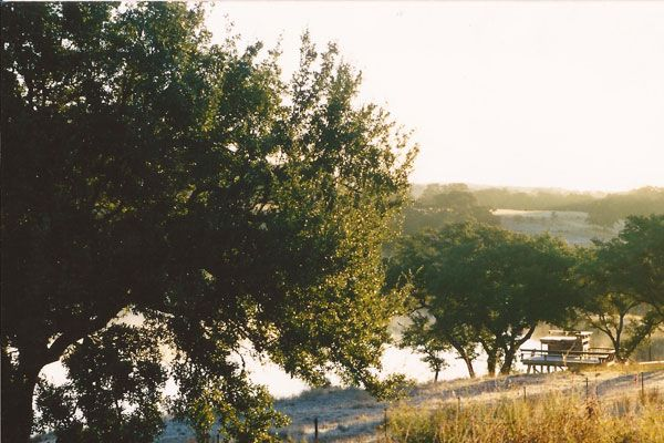 Paniolo Ranch In Boerne Tx Boerne Is A Beautiful Place