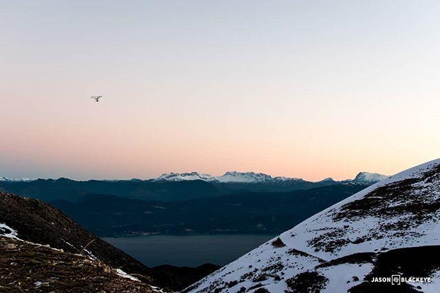 Sweet  Sunrise!  jasonblackeye.com  #mountain #mountains #sky #beautiful #view #scenery #top #nature #hike #hiking #landscape #natureporn #nature_seekers #clouds #ic_landscapes #instanature #cusp #instanaturelover #landscape_lovers #peak #landscapes #amazing #summit #wilderness #natur #photooftheday #jbphotovisuals #earth_unlocked
