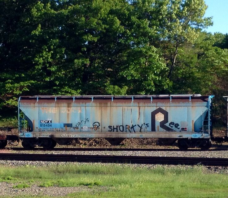 1000+ Images About Freight Cars On Pinterest