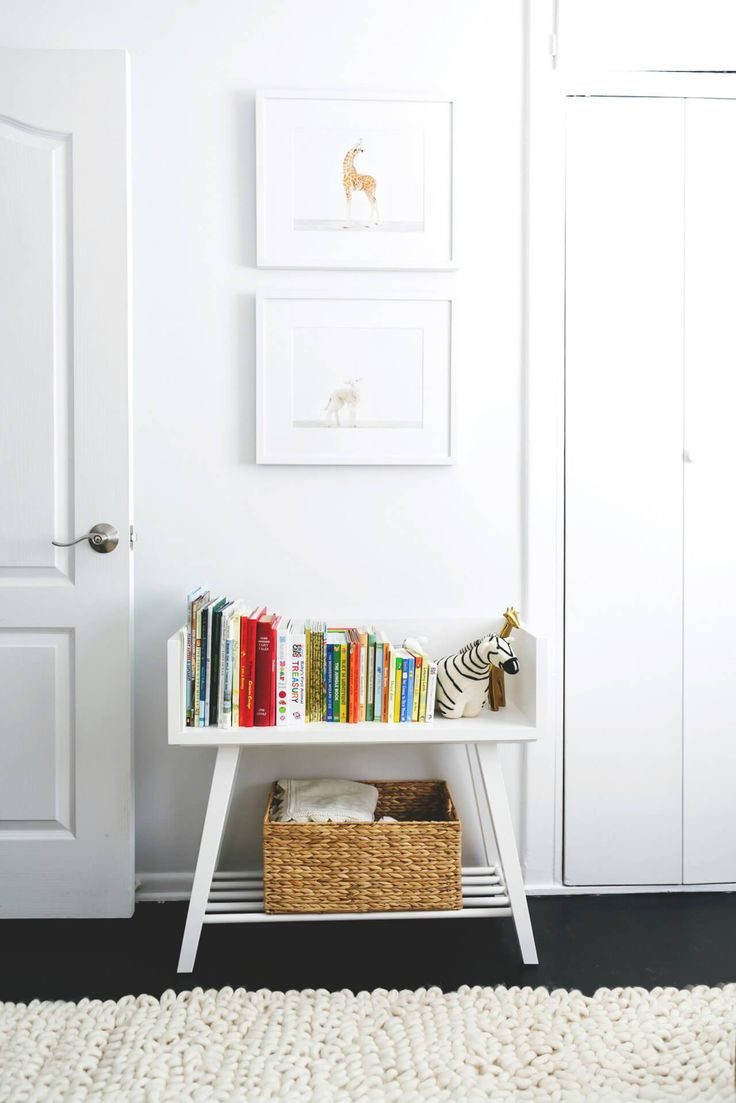 1000 Ideas About Book Storage On Pinterest Comic Book