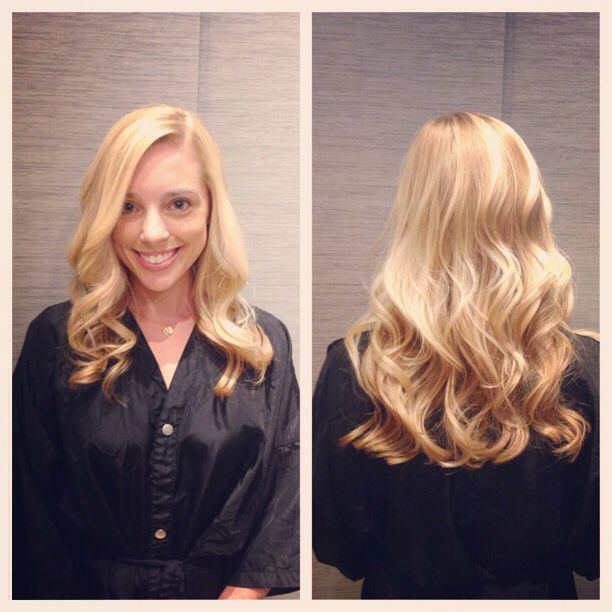 ✨Cut and Color by Marissa Herdon at Jem Hair Studio Orlando, Florida @jemhairstudio1 ✨