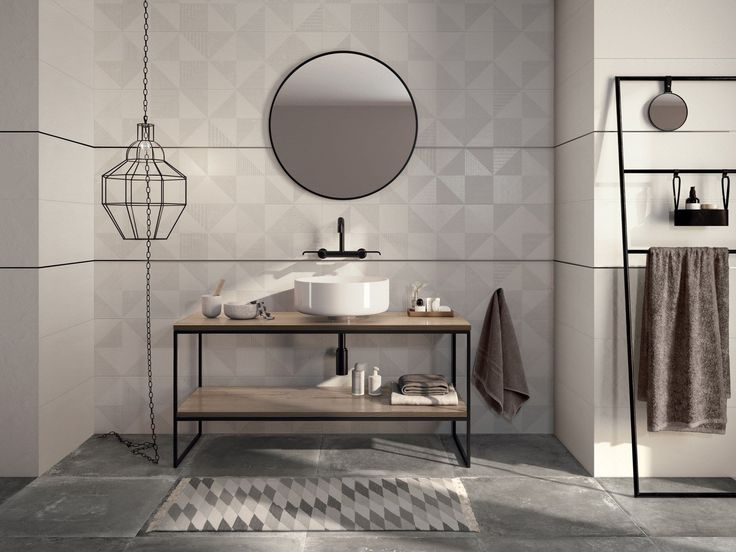 17 best Imola ceramiche images on Pinterest | China, Porcelain and ...