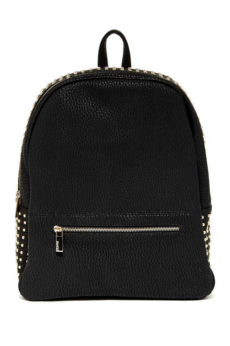 Studded Backpack by Deux Lux on @nordstrom_rack