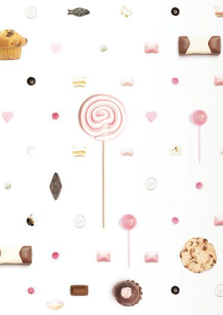 25 beste idee n over snoep kamer op pinterest snoep winkel ontwerp snoep winkel en bakkerij - Modern behang voor volwassen kamer ...