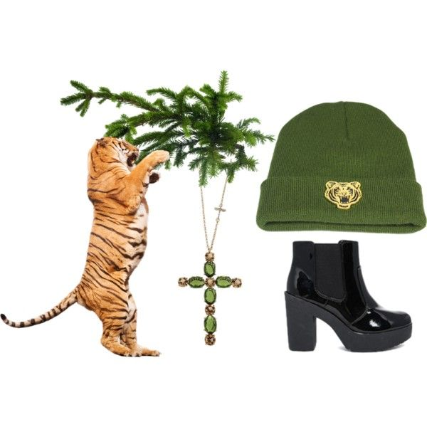 tiger #fashion #streetstyle #sporty #cap #baseballcap #tiger #accessories #coolhunting  #cap #cappelli #pink #animal