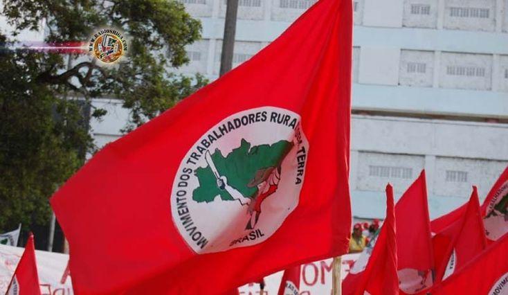 Brasil: MST ocupa sedes do Incra em pelo menos nove estados. Integrantes do Movimento dos Trabalhadores Rurais Sem Terra (MST) ocupam prédios do Instituto N