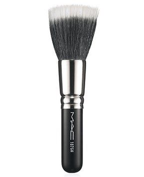 MAC 187SH DUO FIBER BRUSH - NEW IN PACKAGE - SHORT HANDLED. Get the lowest price on MAC 187SH DUO FIBER BRUSH - NEW IN PACKAGE - SHORT HANDLED and other fabulous designer clothing and accessories! Shop Tradesy now