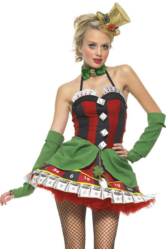 109 Best Images About Red And Black On Pinterest   Mad Hatter Tea Moulan Rouge And Burlesque Party
