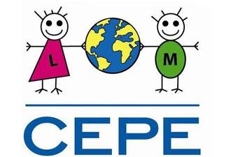 CEPE Angoulême - Centre Européen des Produits de l'Enfant