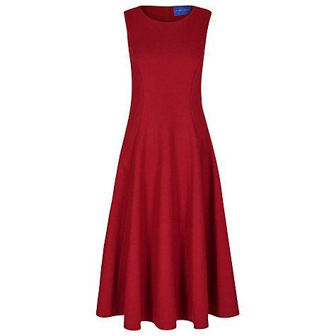 Buy Winser London Full Circle Skirt Dress Online at johnlewis.com