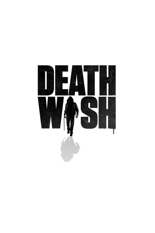 Watch Death Wish Full-Movie