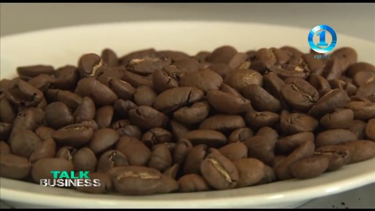 25 best palintang microlot coffee images on pinterest the coffee proses pengolahan kopi modern dari panen hingga siap konsumsi ccuart Images
