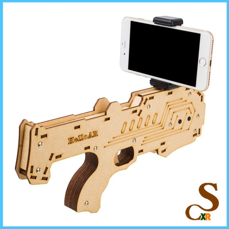 New Fashion Product Bluetooth AR Toy Gun 3D Gaming Controller Gamepad for Mobile Games Suit for IOS Android | Buy Now New Fashion Product Bluetooth AR Toy Gun 3D Gaming Controller Gamepad for Mobile Games Suit for IOS Android and get big discounts | New Fashion Product Bluetooth AR Toy Gun 3D Gaming Controller Gamepad for Mobile Games Suit for IOS Android Bulk Discount | New Fashion Product Bluetooth AR Toy Gun 3D Gaming Controller Gamepad for Mobile Games Suit for IOS Android Free Shipping…