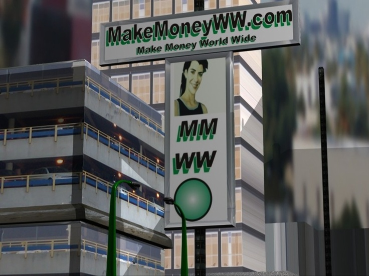 "Money Online is always available in 2016... So take action ""right now"" visit:  http://www.makemoneyww.com"