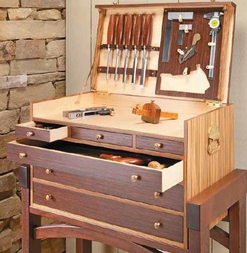 How to Make a Birdhouse - Bob Vila
