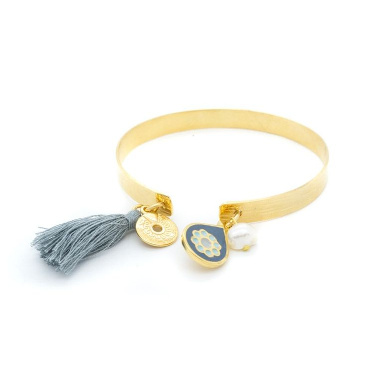 Handmade gold plated bracelet MATI MATI Βραχιόλι μπρούτζο επίχρυσο MATI MATI  Check out now... www.bijoubox.gr #BijouBox #Bracelet #Βραχιόλι #Handmade #Χειροποίητο #Greece #Ελλάδα #Greek #Κοσμήματα #MadeinGreece #OnlyLove #Gold #Goldplated #Luxus #Passion #jwlr #Jewelry #Fashion #GoodVibes