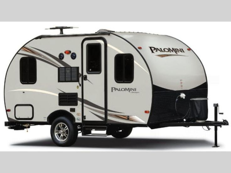 19 best hybrid travel trailers images on pinterest hybrid travel trailers campers and travel. Black Bedroom Furniture Sets. Home Design Ideas