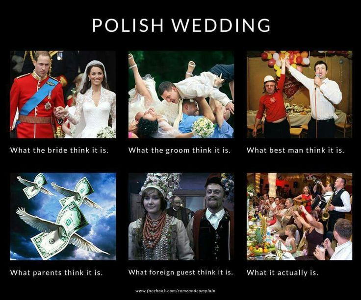 Polish dress code funny pictures