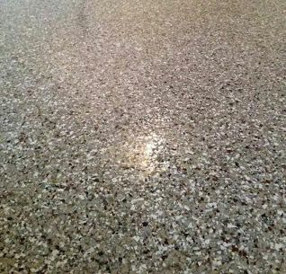 17 Best Images About Polyaspartic Floor Coatings On
