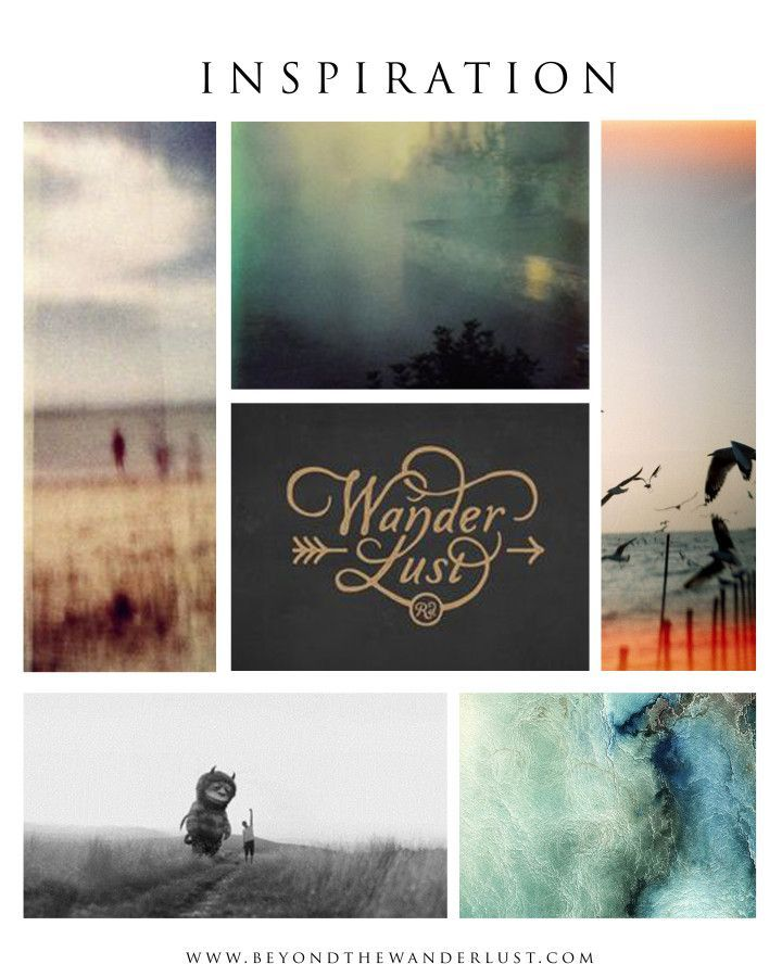 348 Best Images About Mood Board Inspiration On Pinterest: Moodboards Images On Pinterest