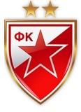 FC RED STAR BELGRADE