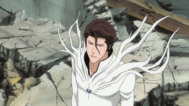 Bleach Episode 300 English Dubbed | Watch cartoons online, Watch anime online, English dub anime