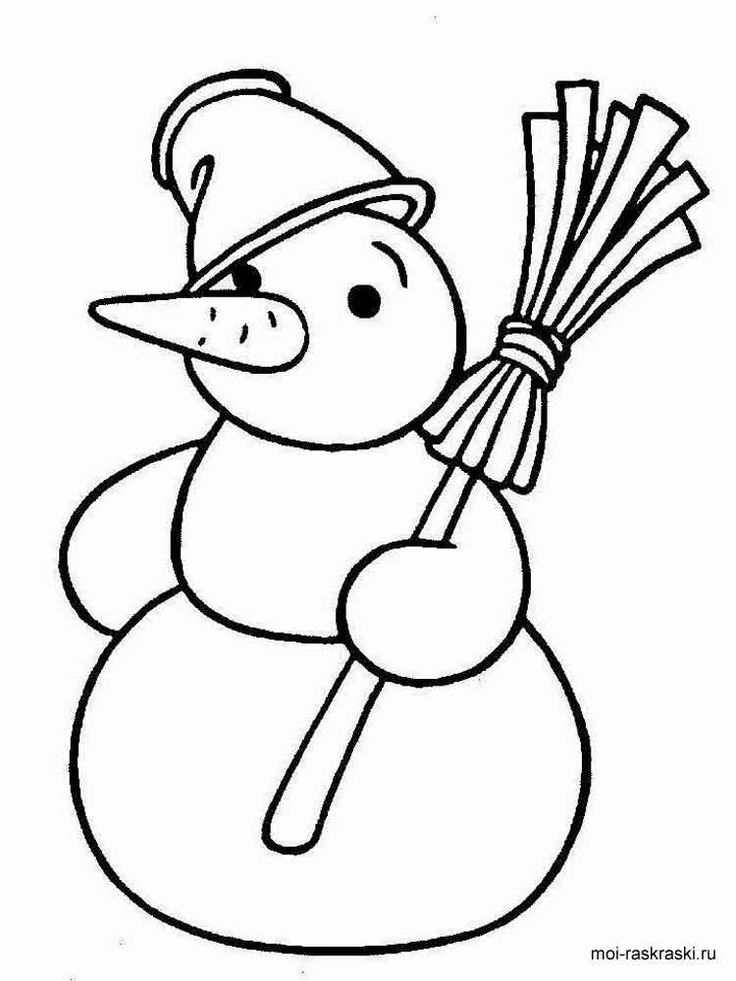 30++ Crayola christmas tree coloring pages ideas