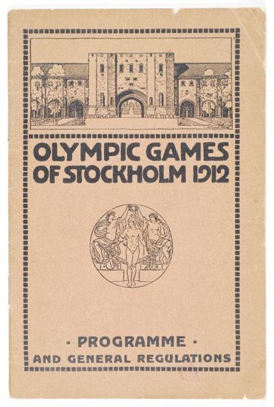 https://i.pinimg.com/736x/aa/70/ff/aa70ff596e45cc3082816fdb3bb7c9a9--stockholm-sweden-olympic-games.jpg