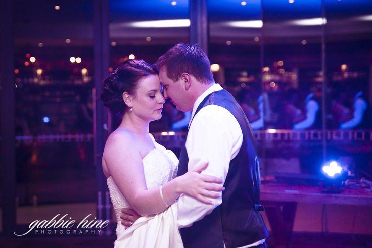 Sunbury-Wedding-Photographer-161
