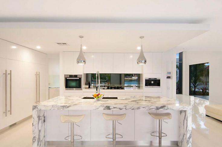 #Kitchen_Benchtop_Materials You Must Consider http://bit.ly/BenchtopMaterials