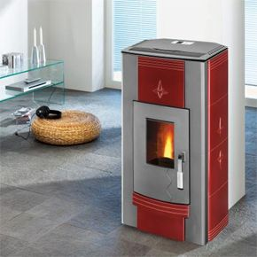 36 best images about wood pellet stoves on pinterest stove fireplace fuel gas and fireplaces - Pellet stoves for small spaces set ...