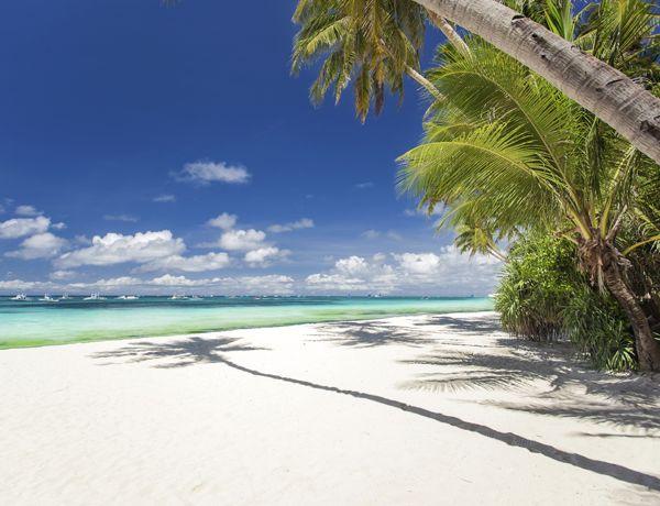 Mexico holidays - Destination Guide for Mexico 2014 - icelolly.com