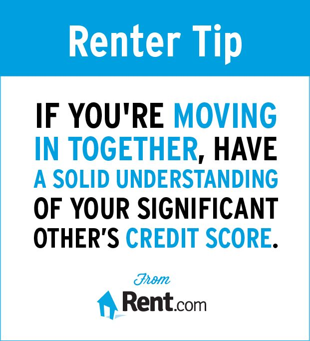 Rent Com Sign In: 72 Best Apartment Hunting Advice Images On Pinterest