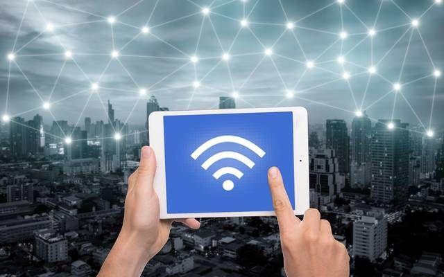 بالصور قصة العالم المصري مخترع واي فاي وتقنية 4g ربما لا يعرف كثيرون أن الـ واي فاي تلك الطفرة ف Who Invented Wifi Wireless Networking Wifi