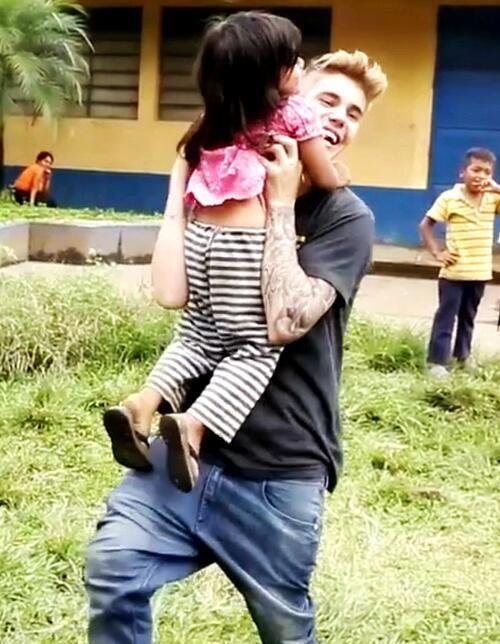 beyond adorable! ❤