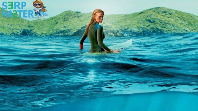 The Shallows 2016 Full Movie Download