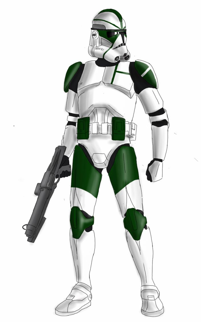 335 best clones images on pinterest clone trooper clone wars