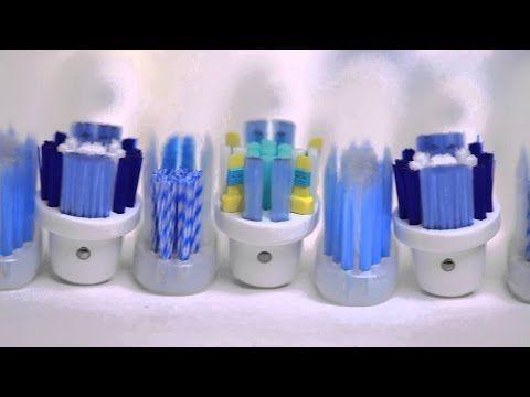 РАЗБОРКА ЭЛЕКТРИЧЕСКОЙ ЗУБНОЙ ЩЁТКИ своими руками. Open to repair electric toothbrush. - YouTube
