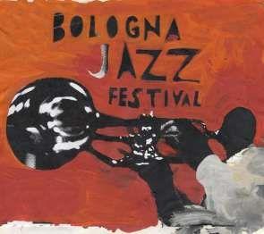 #GaryColeman Kronos e Coleman a Bologna Jazz Festival: In esclusiva con Fresu-Caine, 25 i concerti in rassegna #Gary Coleman
