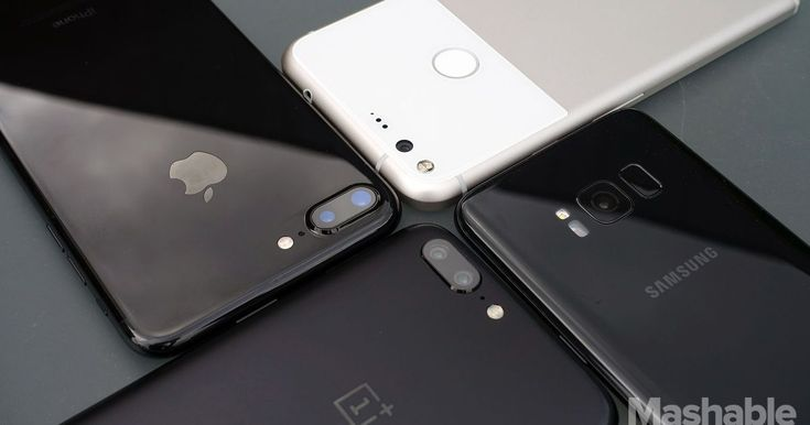 OnePlus 5 camera compared with iPhone 7 Plus, Google Pixel XL, Galaxy S8  But because photography is so subjective, it's nigh-impossible to declare any smartphone camera the best. It's like comparing cameras from Canon, Nikon, Fujifilm, Olympus. All of their best DSLRS and mirrorless cameras take fabulous photos - the ... #canoncameras