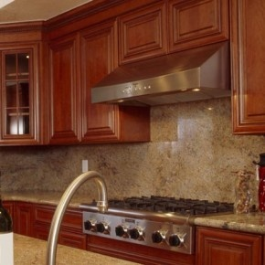 78 best images about kitchens on pinterest travertine