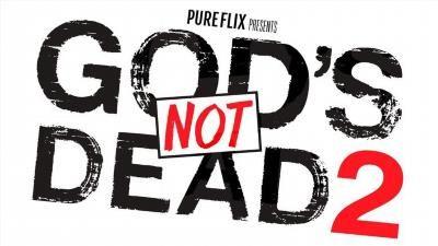 """https://www.reddit.com/4f49o6 +:>watCh.!!""""God's Not Dead 2"""" Full. Movie. Download.HD.PutlockeR"""