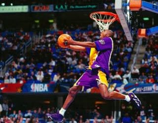 """adidas """"Kobe Byrant Dunk Contest"""" Crazy 97 Sneaker Available For Under Retail (Images + Video Of NBA Slam Contest)"""