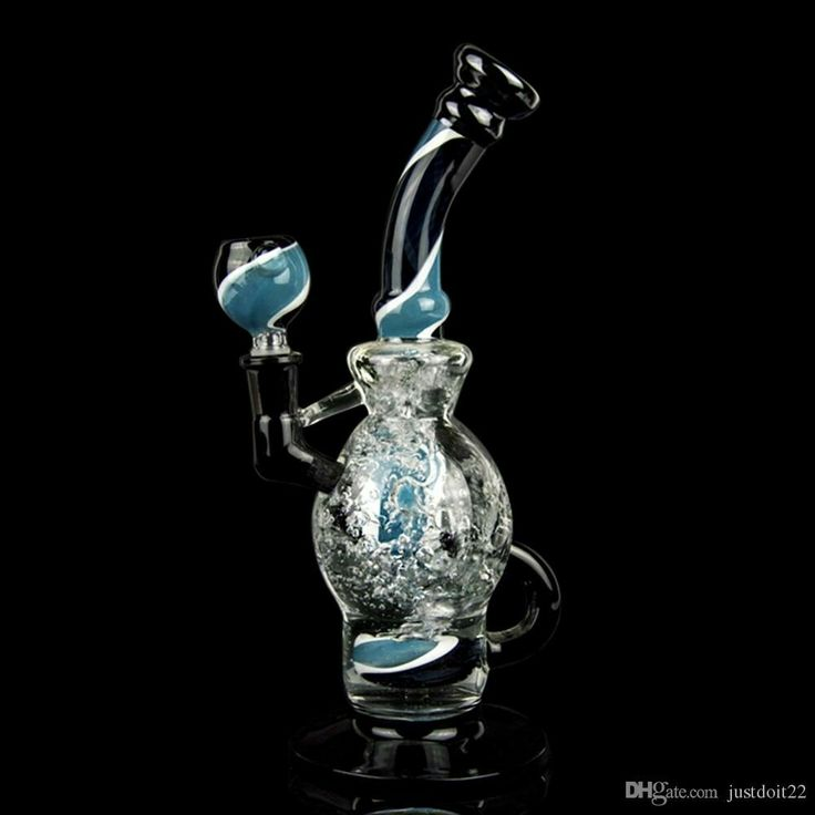 https://www.dhgate.com/product/mothership-glass-ball-rig-glass-water-bongs/255621833.html Glass Ball Rig Glass Water Bongs 9 inch Fabrge Egg Blue Purple Bong Oil Rig 14.5mm Bowl Banger Ceramic Nail M…