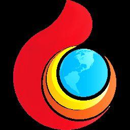 Torch browser offline installer Free download ~ smversion