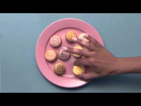 Hermès - petit h - YouTube