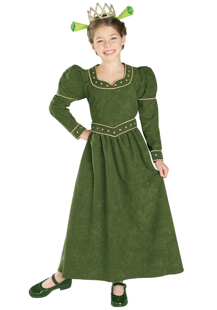 1000 ideas about princess fiona on pinterest amazing - Princesse fiona ...