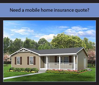 Manufactured Home Insurance | Modular Home Insurance | HomeFirst