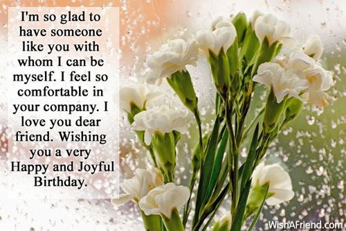 1875-birthday-greetings-for-friends